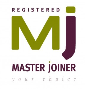 Master Joiners NZ Logo 287x300